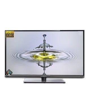 Akai AKLT3153-80D62H 32 Inch LED TV