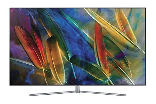 Samsung QA65Q7F 65 Inch Ultra HD Smart QLED TV