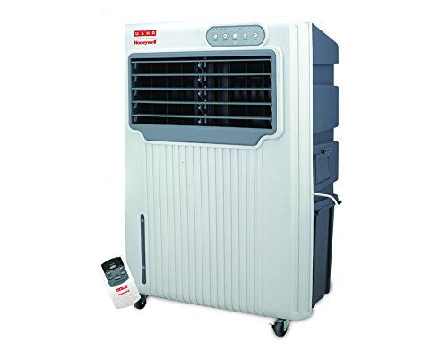 Usha Honeywell CD70PE Air Cooler (With Remote)