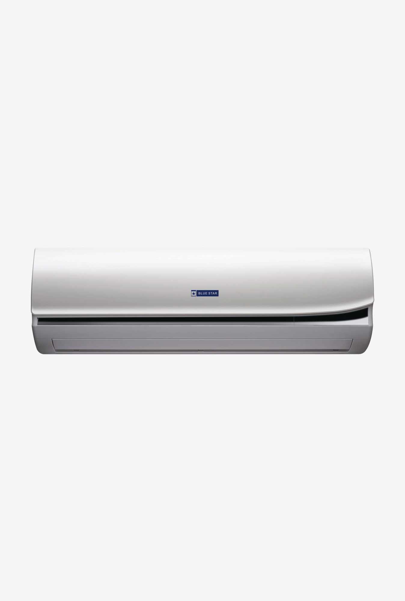 Blue Star 3HW09JCFU 0.75T 3 Star Copper Split Air Conditioner