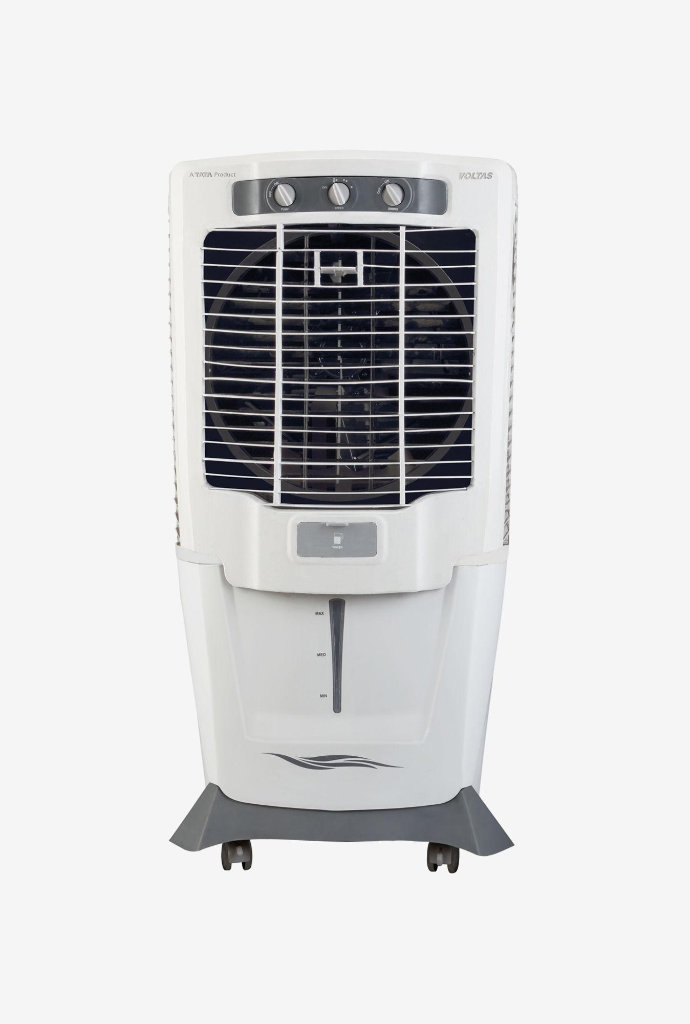 Voltas VM-D90MW 90L Desert Cooler
