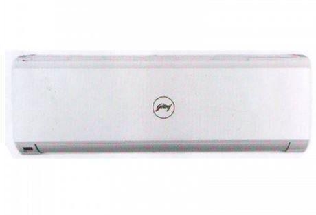 Godrej GSC12CPZ3 1.0 Ton 3 Star Split Air Conditioner