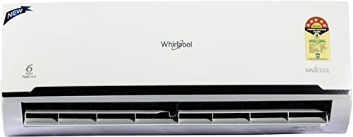 Whirlpool Magiccool Royal 1.5 Ton 5 Star Split Air Conditioner