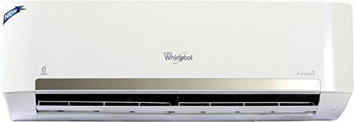 Whirlpool EZ Fantasia 3 1.5 Ton 3 Star Split Air Conditioner