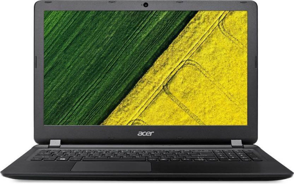 Acer Aspire E5-575 (NX.GE6SI.016) Notebook