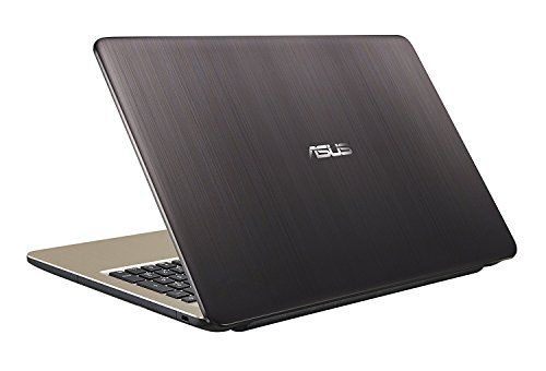 Asus (X540SA-XX311D) Laptop