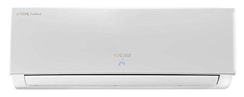 Voltas 123VEY 1 Ton 3S Split Air Conditioner