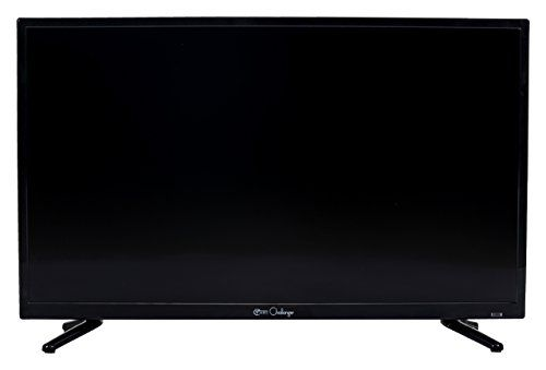 VCARECHALLANGER VC32SMART 32 Inch Full HD LED TV