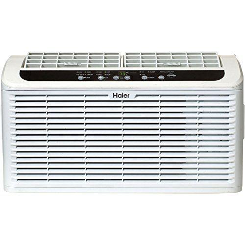 Haier HW-18CV5CNA 1.5 Ton 5 Star Window Air Conditioner