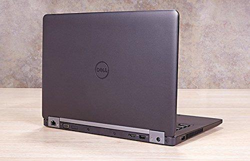Dell Latitude 5470 Laptop