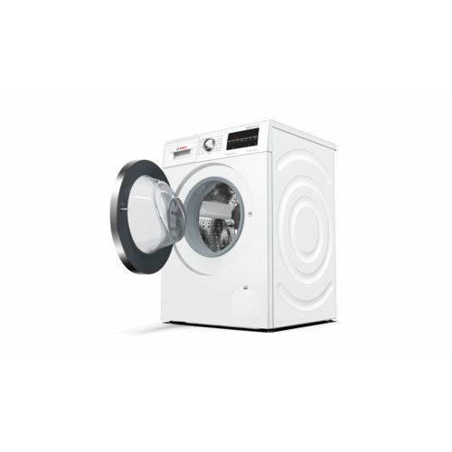 Bosch 8 Kg Fully Automatic Washing Machine (WAT28461IN)