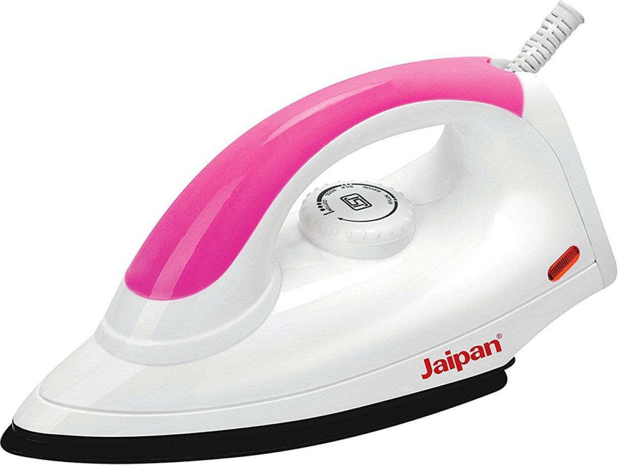 Jaipan Dezire 800W Steam Iron