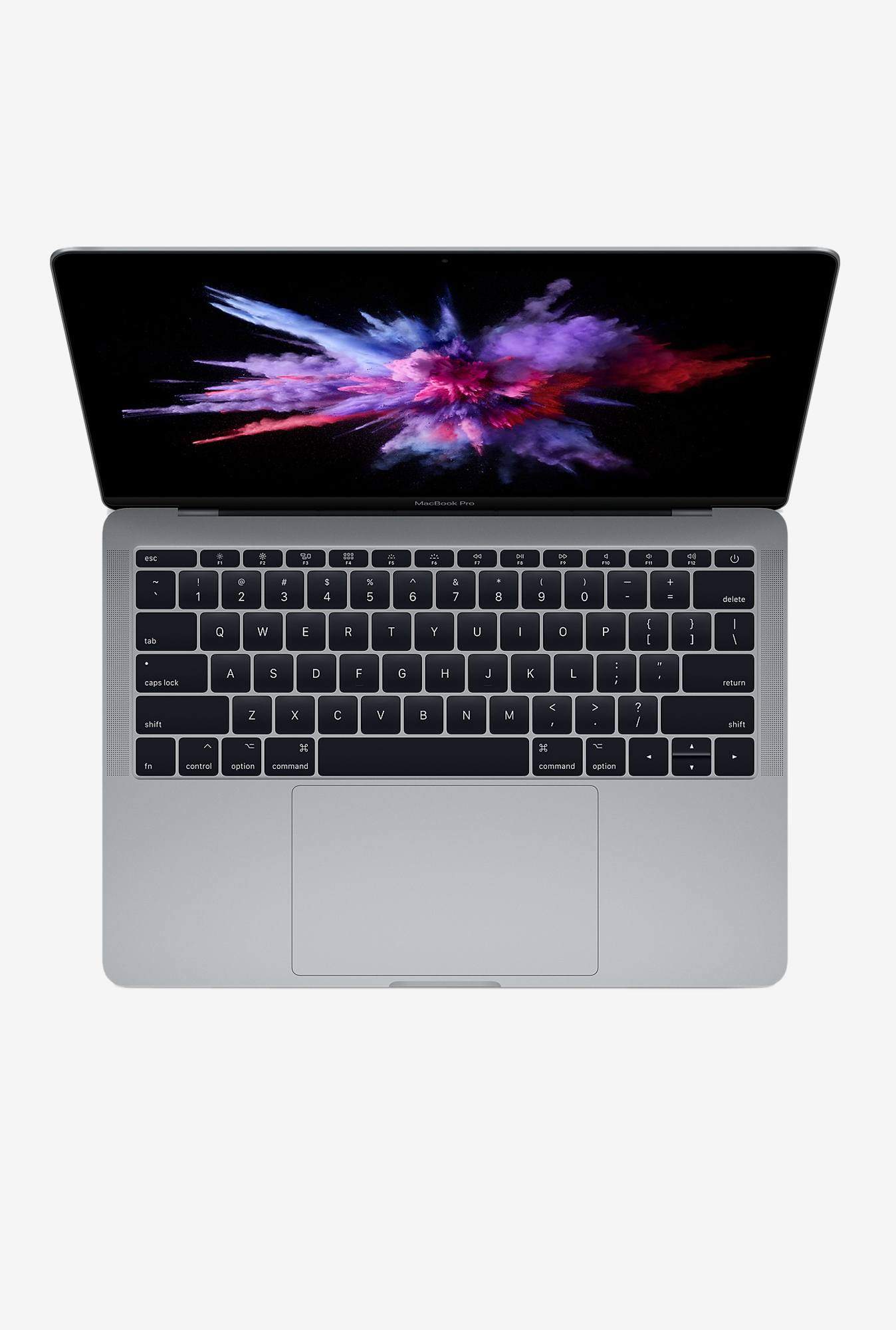 Apple (MPXT2) MacBook Pro