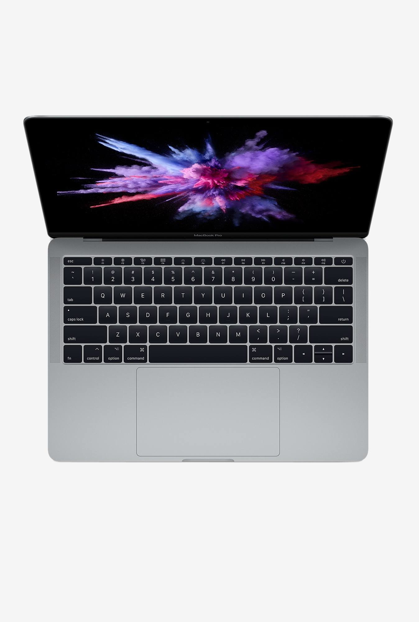 Apple MPXQ2 MacBook Pro
