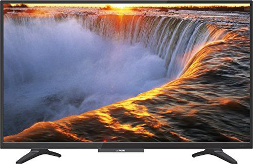 AGE INDU 32JLTG 32 Inch Full HD LED TV