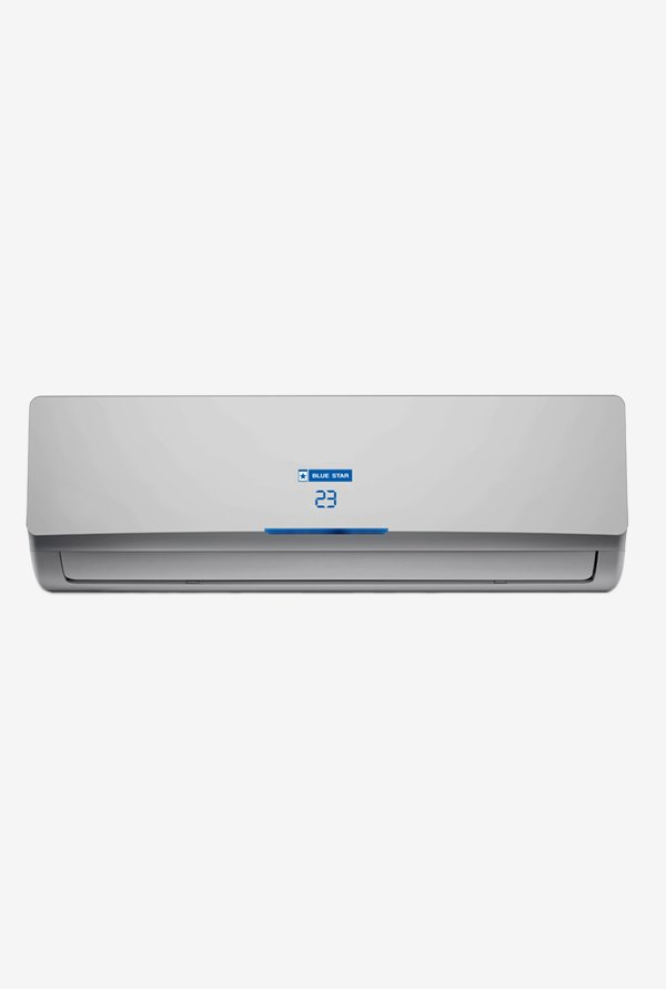 Blue Star 3HW12FBTU 1 Ton 3S Split Air Conditioner