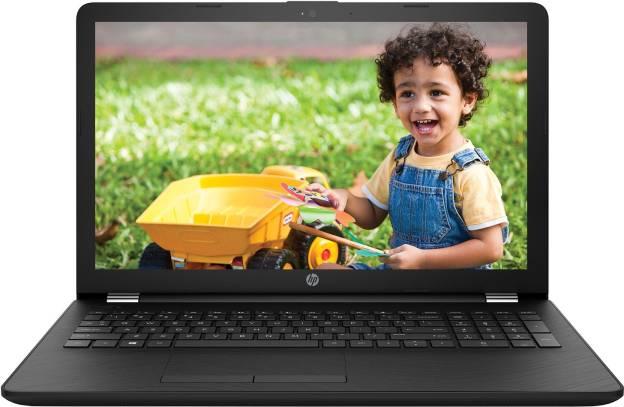 HP Imprint 15Q-BU009TU Laptop