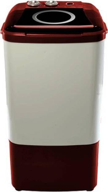 Onida 7 Kg Washer (Lilliput 70 W70W)