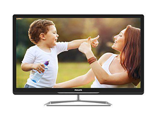 Philips 39PFL3931/V7 39 Inch Full HD LED TV