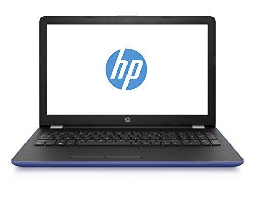 HP 15-BU010TU Laptop