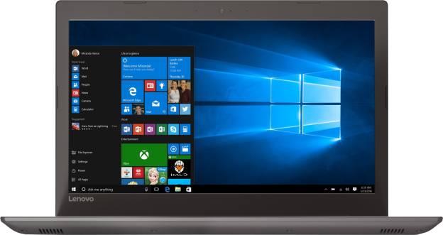 Lenovo Ideapad 520 (80YL00R6IN) Laptop