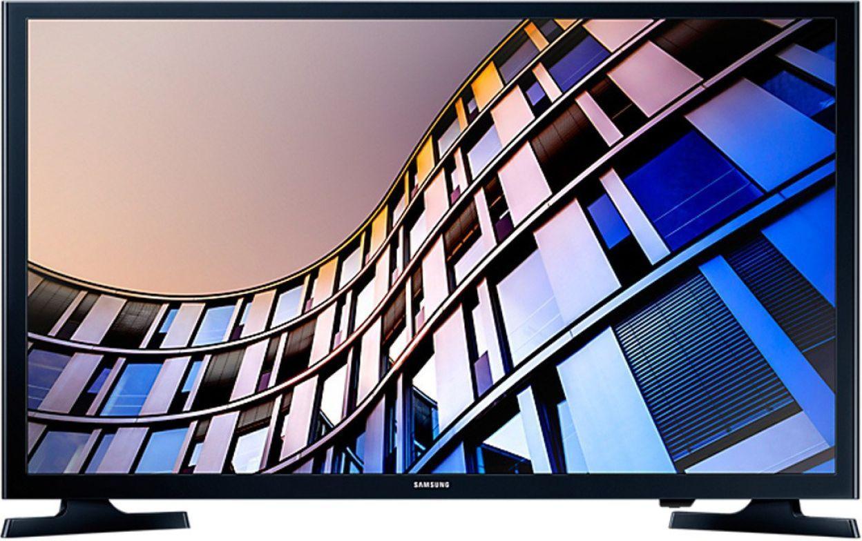 Samsung UA32M4100ARLXL 32 Inch HD LED TV