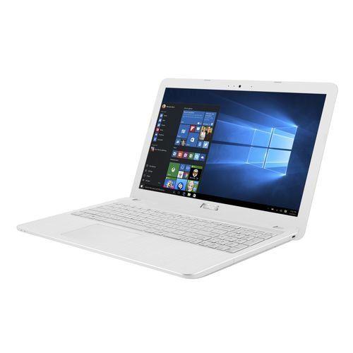 Asus (X540SA-XX384D) Laptop