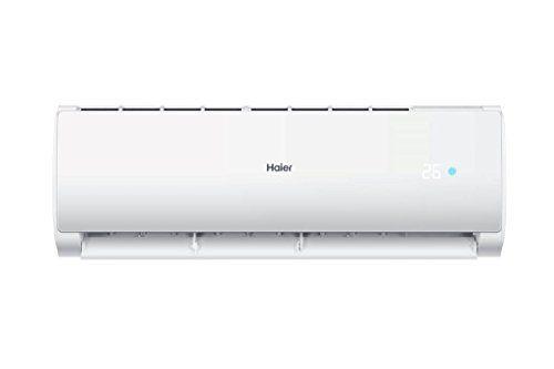 Haier HSU-18TFW3C 1.5 Ton 3 Star Split Air Conditioner
