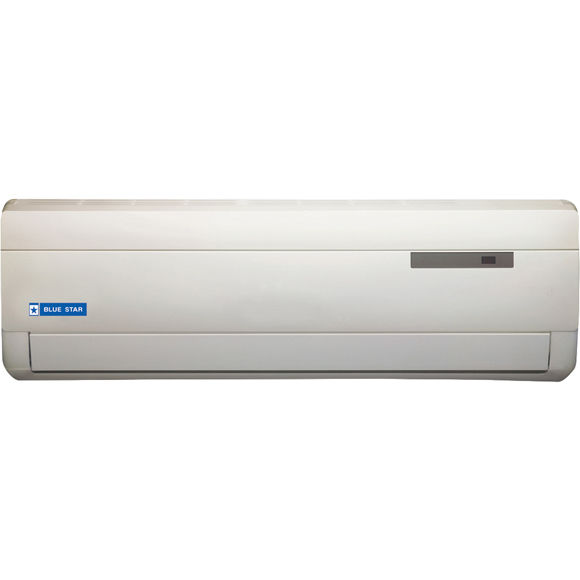 Blue Star 5HW12SBTU 1 Ton 5 Star Split Air Conditioner