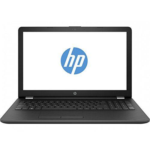 HP 15-BW088AX Laptop