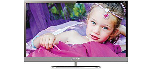 Videocon VJU32HH23CAH 32 Inch Liquid Luminous HD Ready LED TV