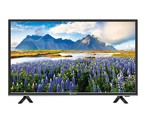 Micromax L40Z9999HD 40 Inch HD Ready LED TV