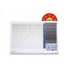 Lloyd LW19A5X 1.5 Ton 5 Star Window Air Conditioner