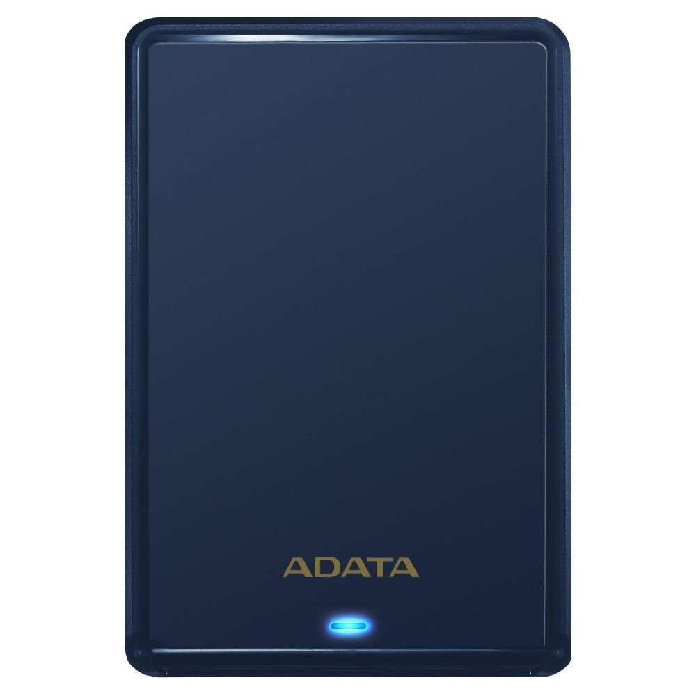 Adata HV620S 1TB External Hard Drive