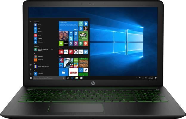 HP Pavilion 15-CB518TX Laptop
