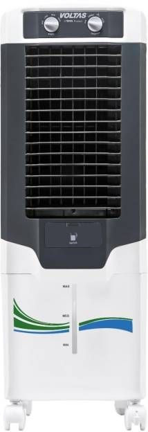 Voltas VM-T35MH 35L Tower Air Cooler