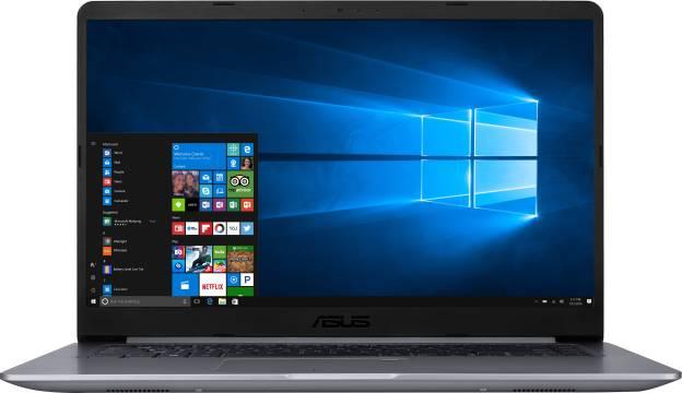 Asus (K510UQ-BQ667T) Laptop