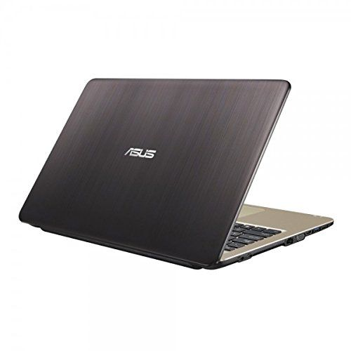 Asus X541UA-DM655T Laptop