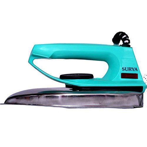 Surya Eco Lyte 1000W Dry Iron