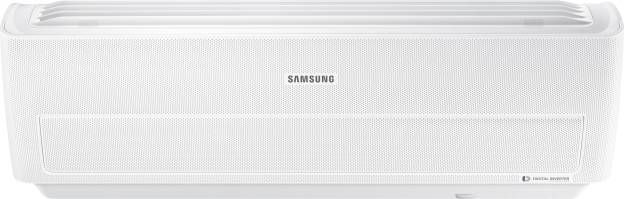Samsung AR18NV5XEWK 1.5 Ton 5 Star Split Air Conditioner