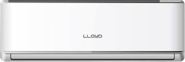 Lloyd LS24AA3 2 Ton 3 Star Split Air Conditioner