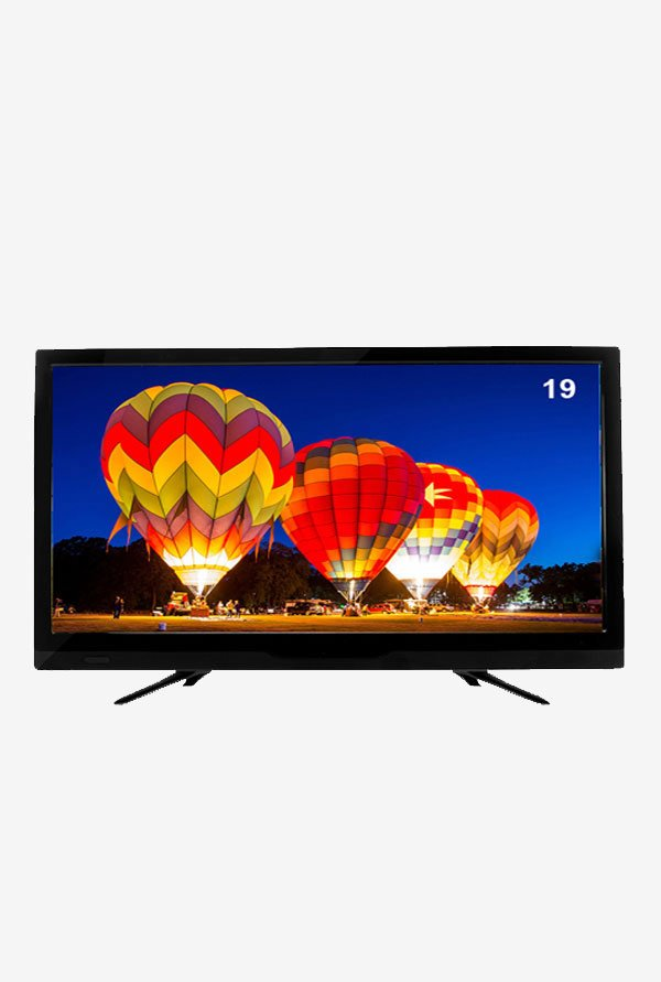 Belco 20BHN-04 19 Inch HD Ready LED TV