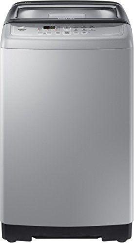 Samsung 6.2 Kg Fully Automatic Washing Machine (WA62M4100HV/TL)