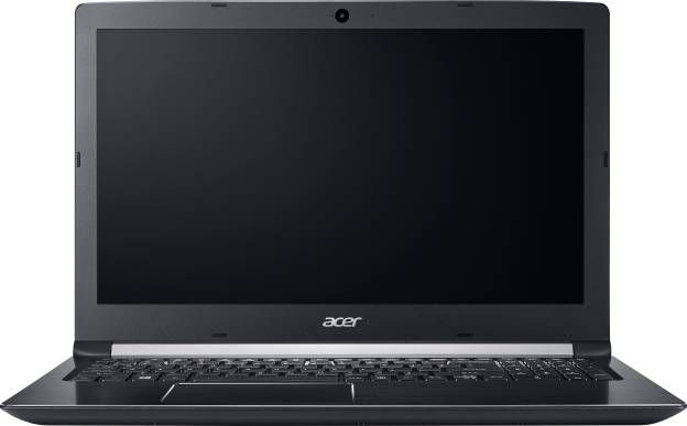 Acer Aspire 5 (UN.GP5SI.001) Laptop
