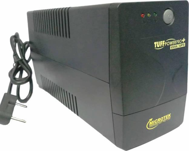 Microtek TP PRO 650 Plus UPS