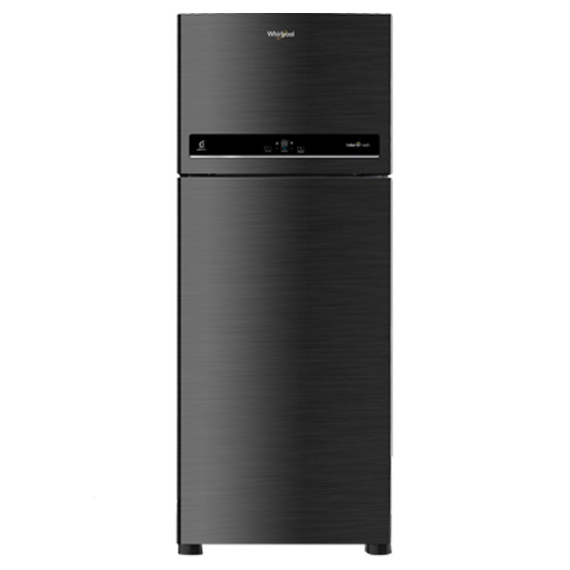 Whirlpool IF 455 440 L 3 Star Inverter Frost Free Double Door Refrigerator