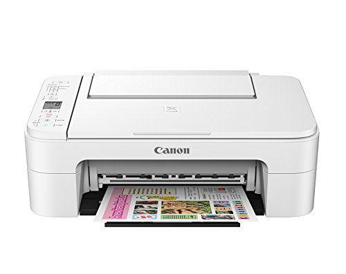 Canon TS 3177S InkJet Printer