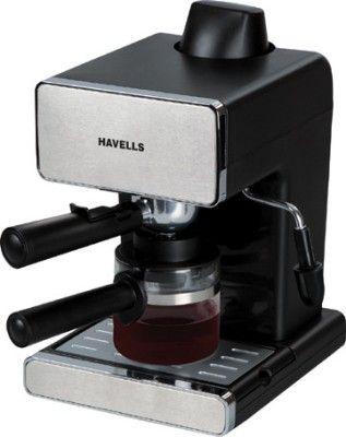 Havells Donato Coffee Maker