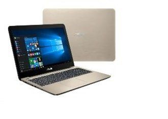 Asus (R542UQ-DM153) Laptop