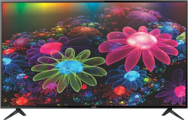 Onida 50FNAB2 49 Inch Full HD LED TV